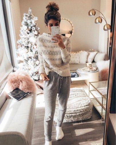 Colour outfit comfy cozy outfits, polar fleece, casual wear