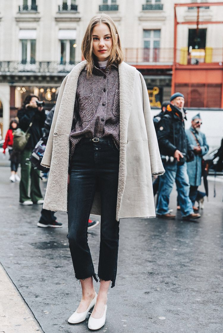 Outfit ideas with cargo pants, leggings, skirt