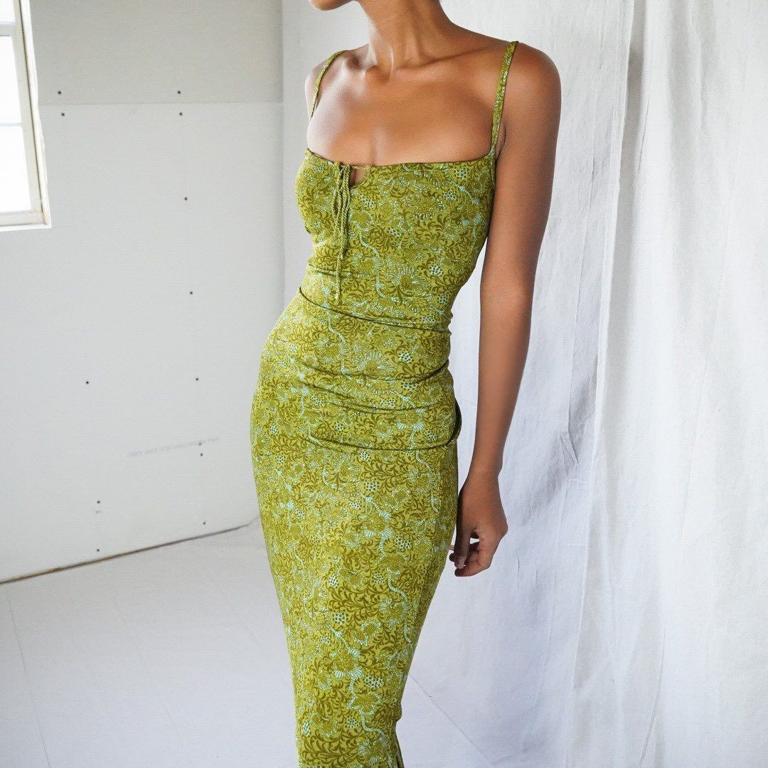 Yellow colour ideas with strapless dress, cocktail dress, gown