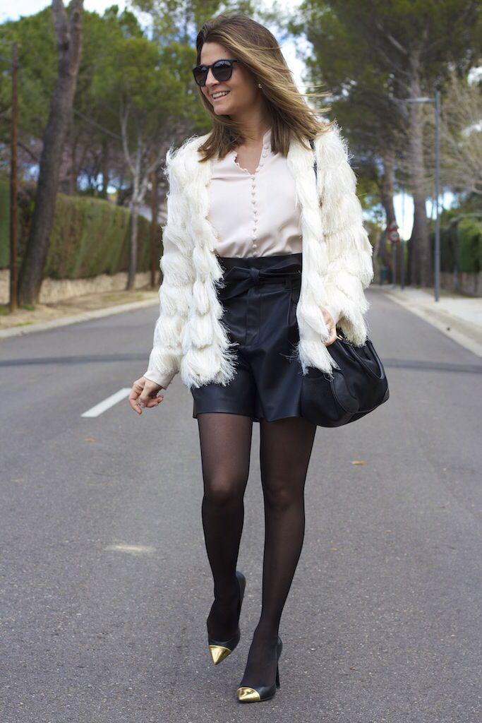 Lookbook dress short moda zara, street fashion, casual wear