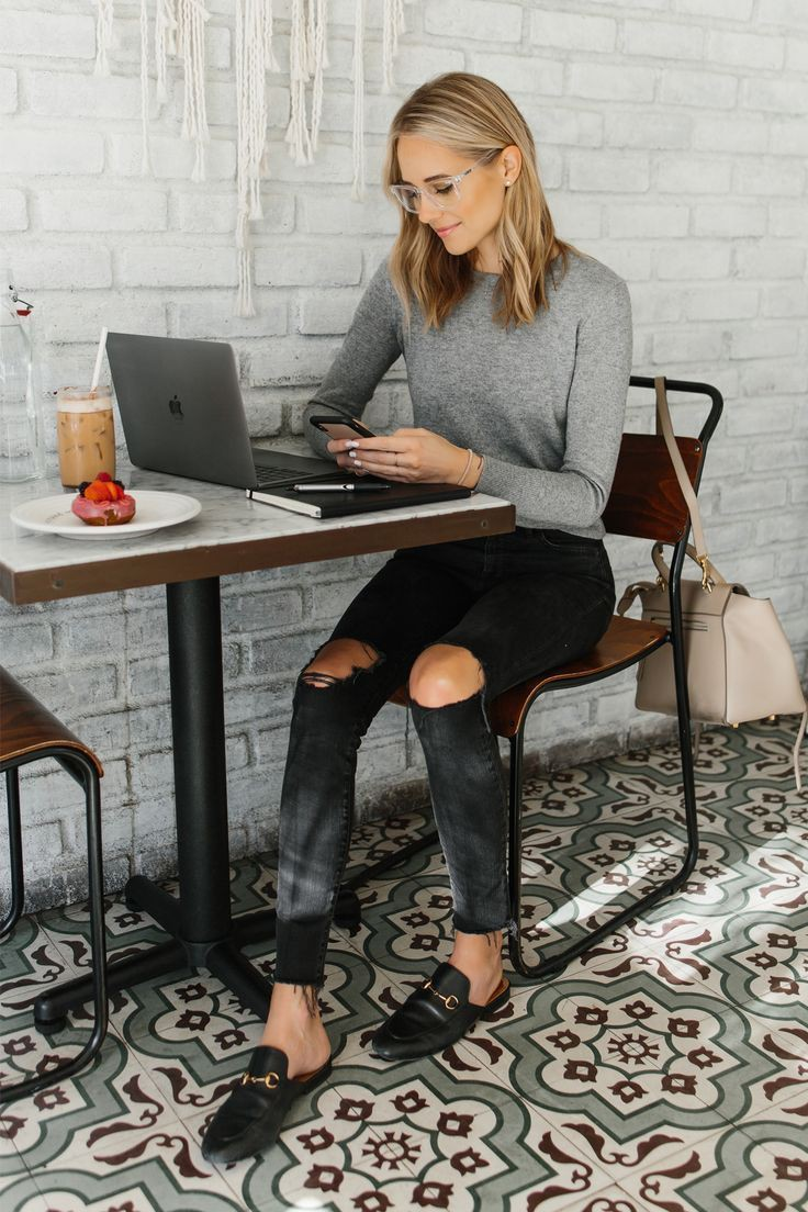 Outfit ideas with leggings, tights
