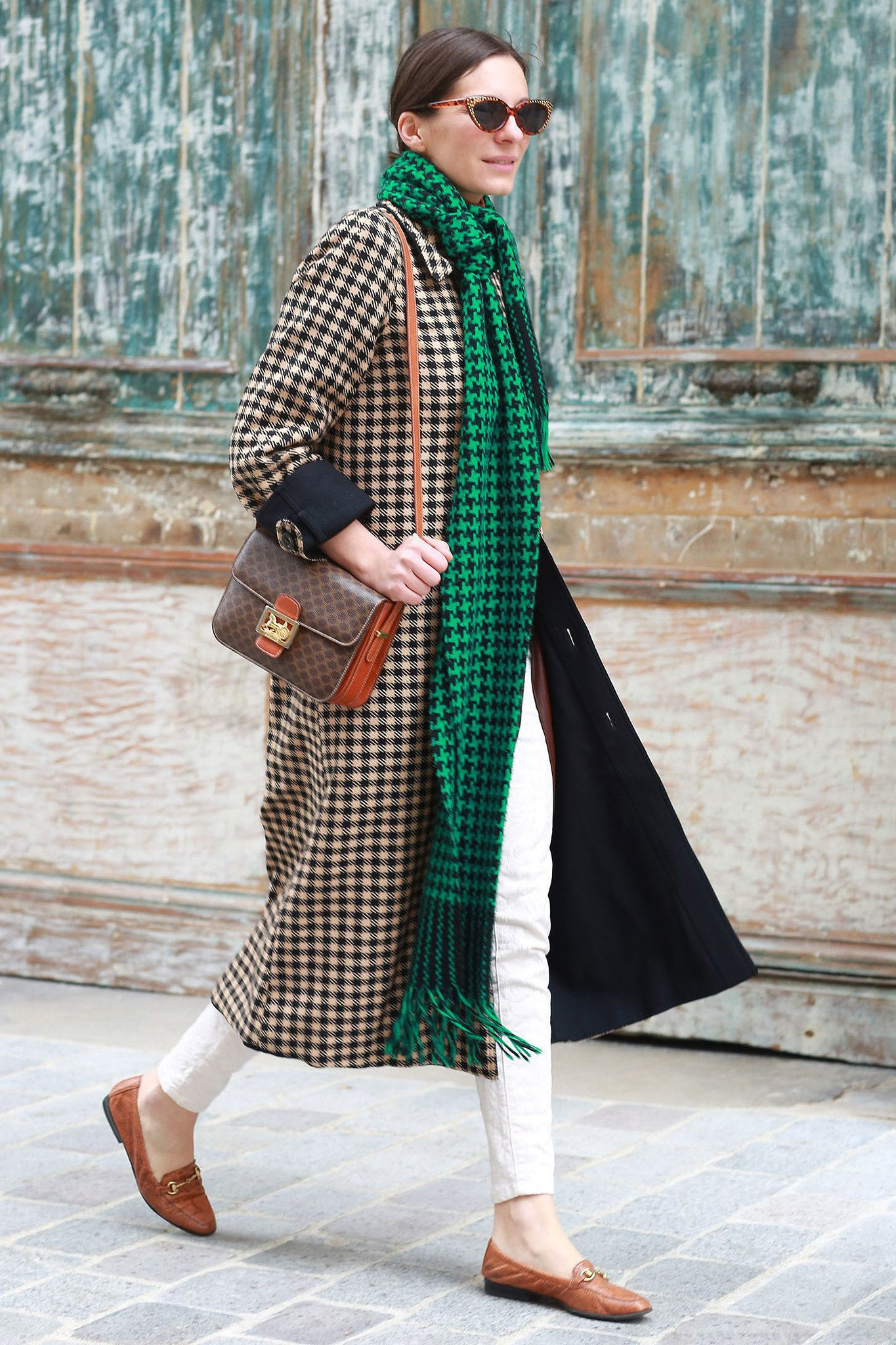 Maroon and green dresses ideas with formal wear, overcoat, skirt