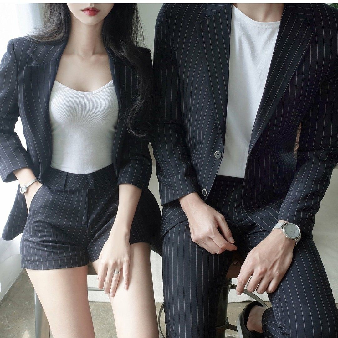 Outfit instagram korean outfits social, korean language, social media, formal wear