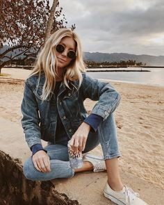 Top Bloggers Latest Obsession: What To Wear | Summer Outfit Ideas 2020