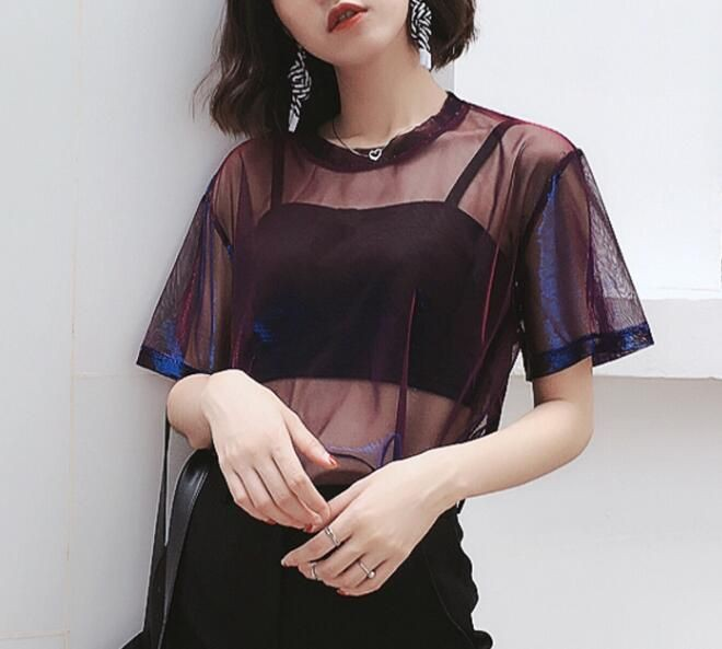 Black outfit instagram with blouse, shirt, skirt