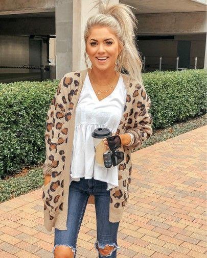 Lookbook fashion with jacket, blazer, jeans