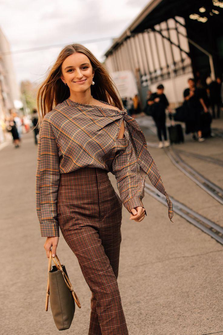 Street style australian fashion australian fashion week, street fashion