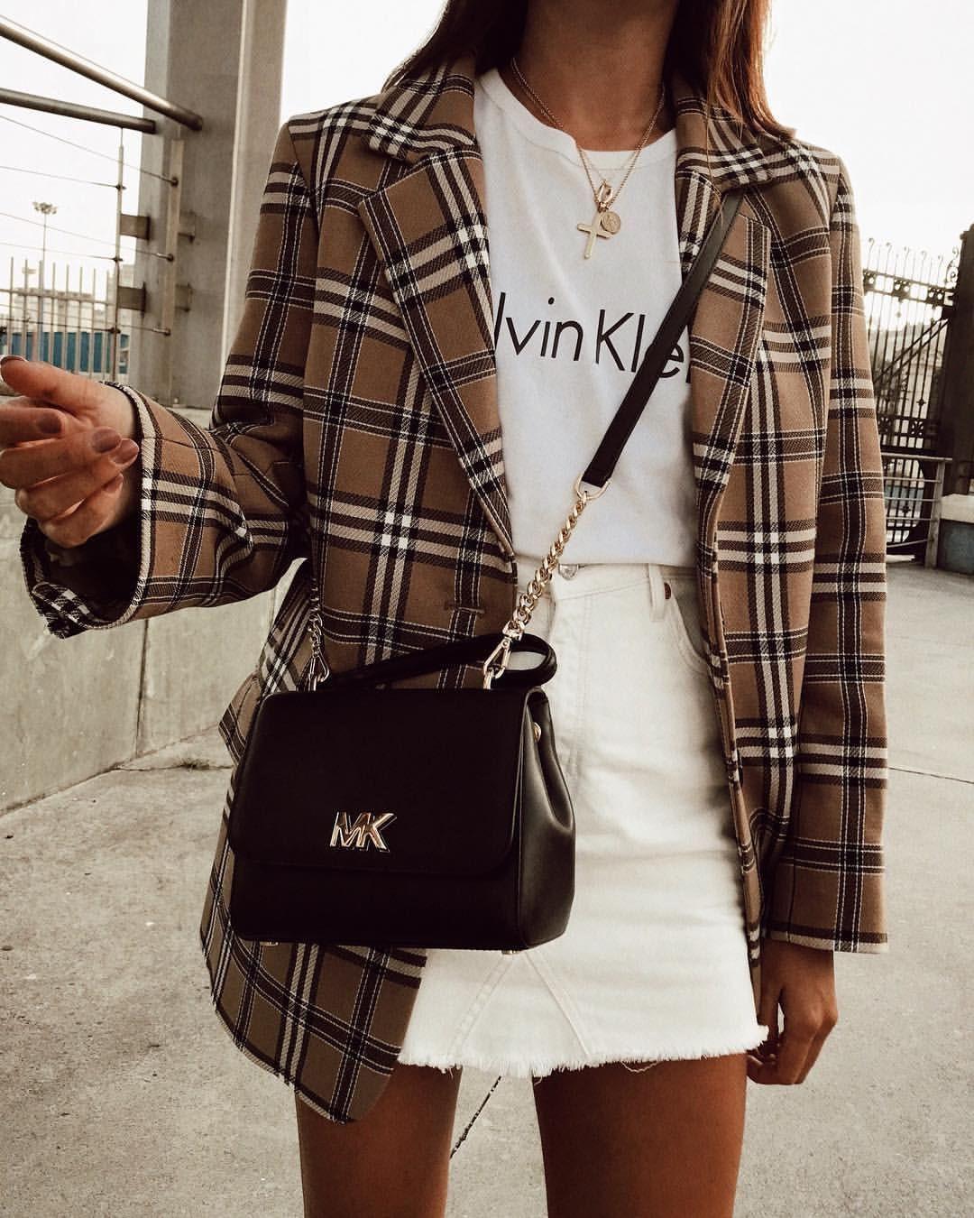 Dresses ideas chic school outfits, street fashion, t shirt