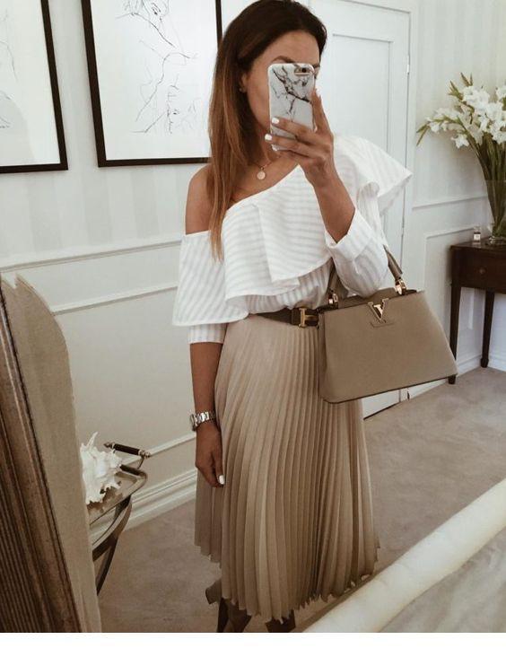 Outfits mamas de 30 años