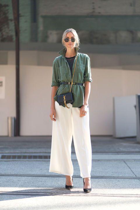 Australian fashion week outfits australian fashion week, street fashion