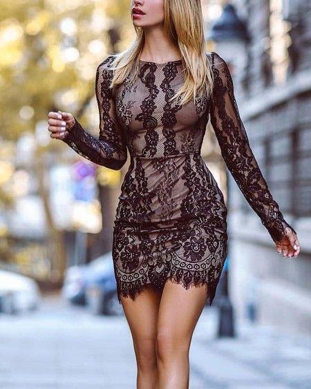 Dresses ideas with cocktail dress, dress shirt, miniskirt, top