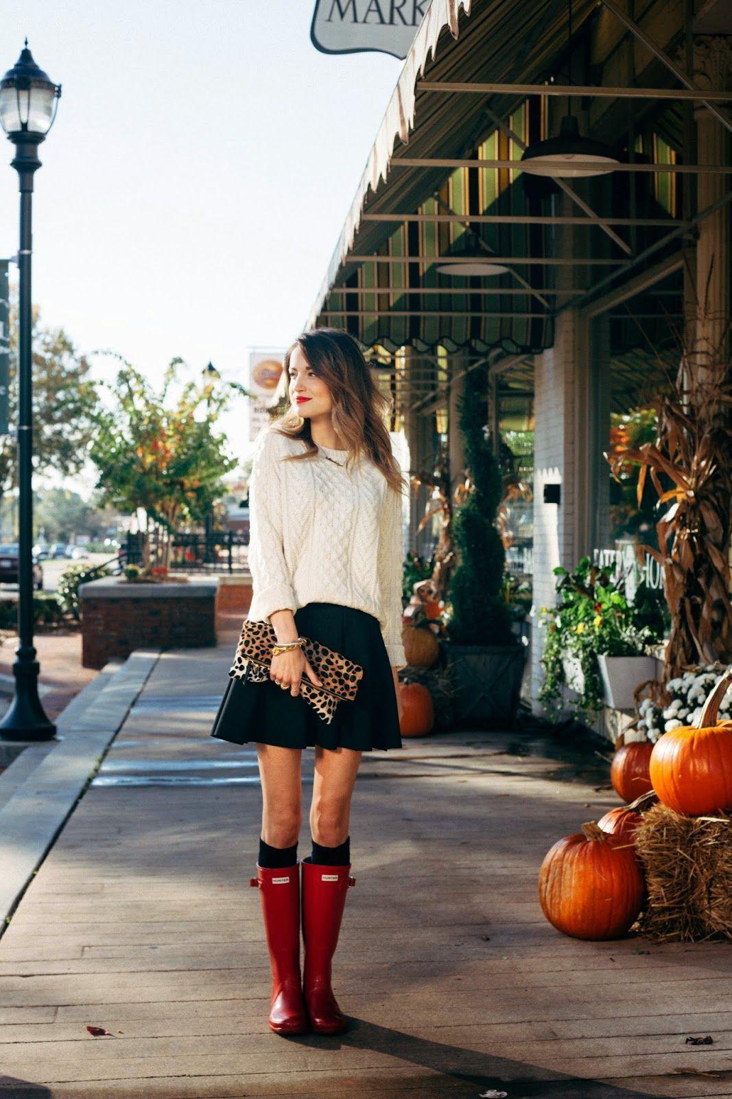 Hunter boots with skirt hunter boot ltd, wellington boot