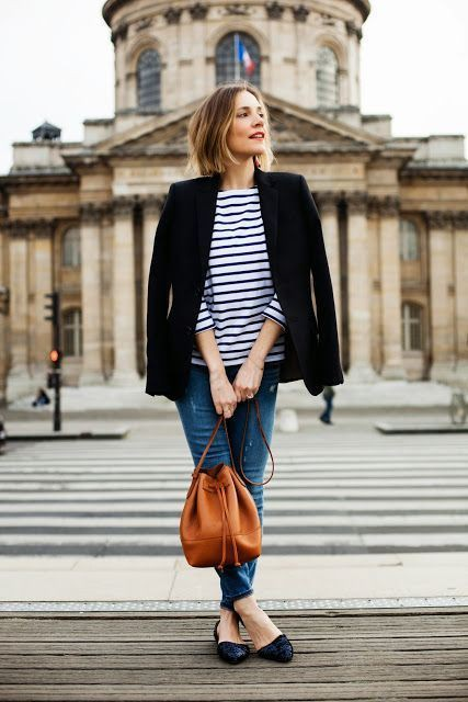 Clothing ideas french dress style, french fashion, street fashion