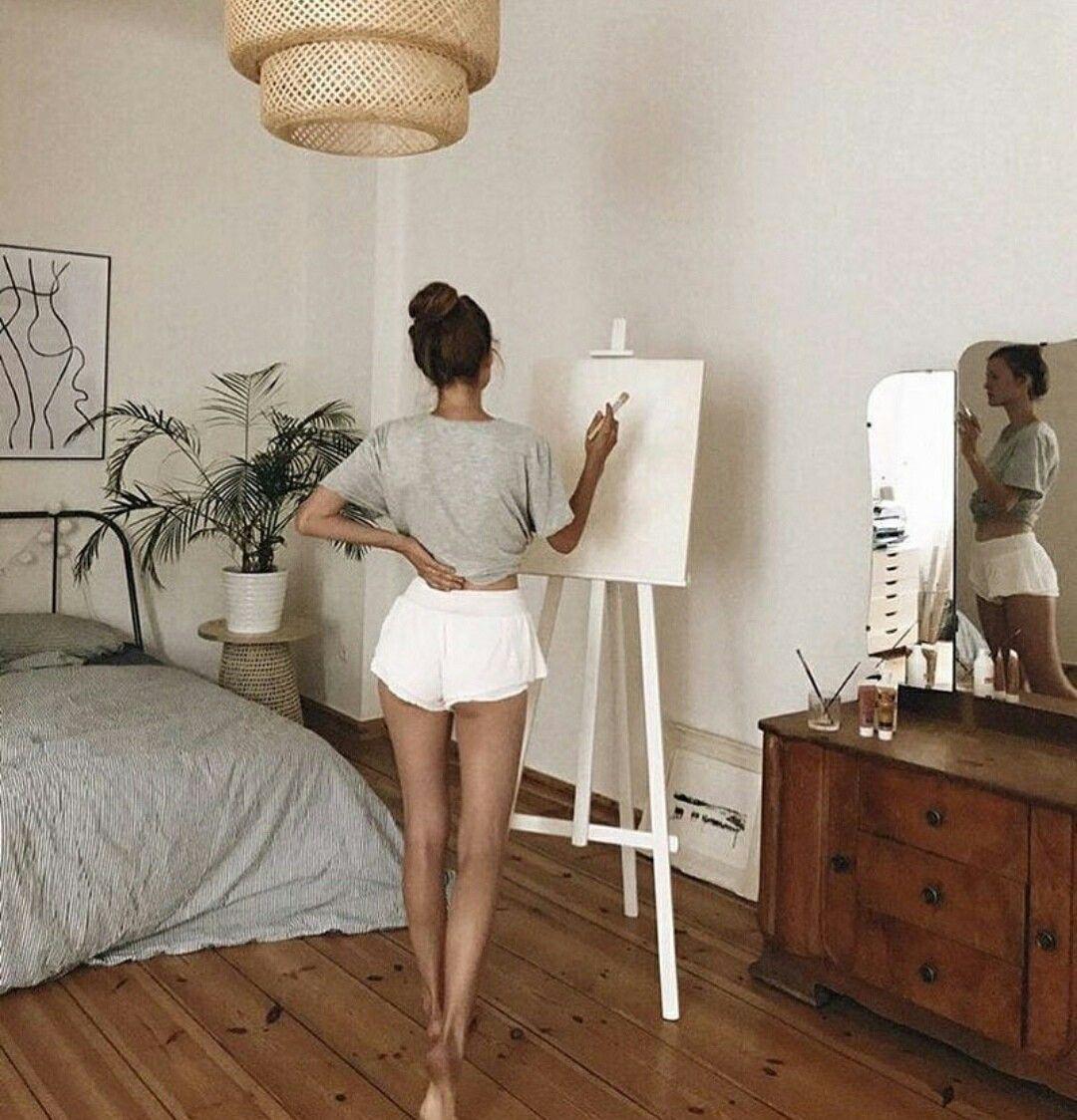 Colour combination preset hygge lightroom, digital negative, adobe lightroom