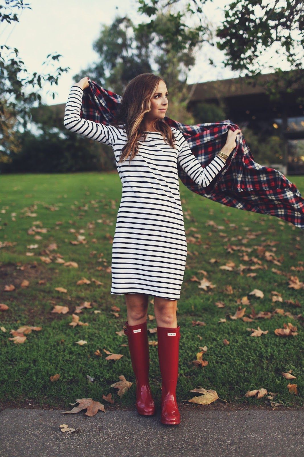 Colour outfit ideas 2020 hunter boots outfits hunter boot ltd, wellington boot