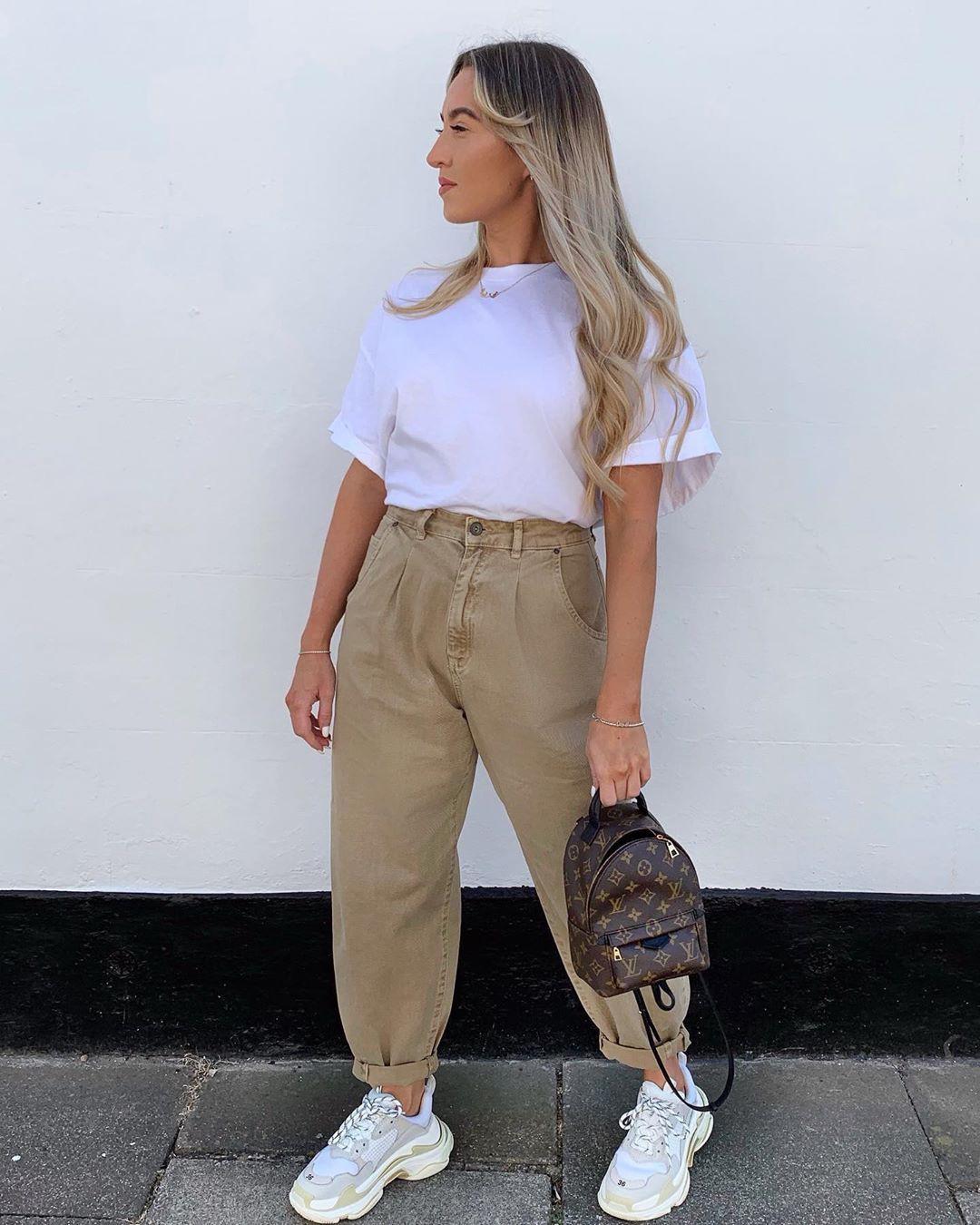 Brown and khaki dresses ideas with sportswear, shorts, blazer