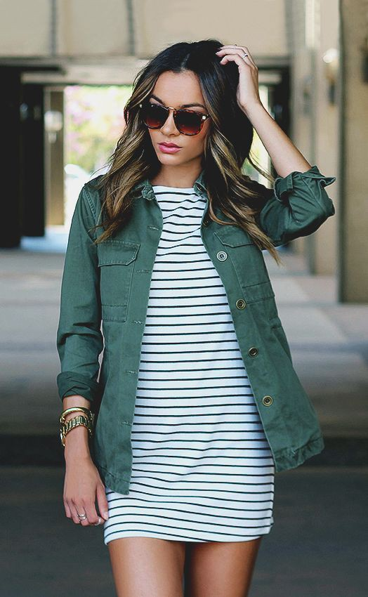 Outfit ideas casual dress outfits, casual dresses, street fashion, casual wear, t shirt