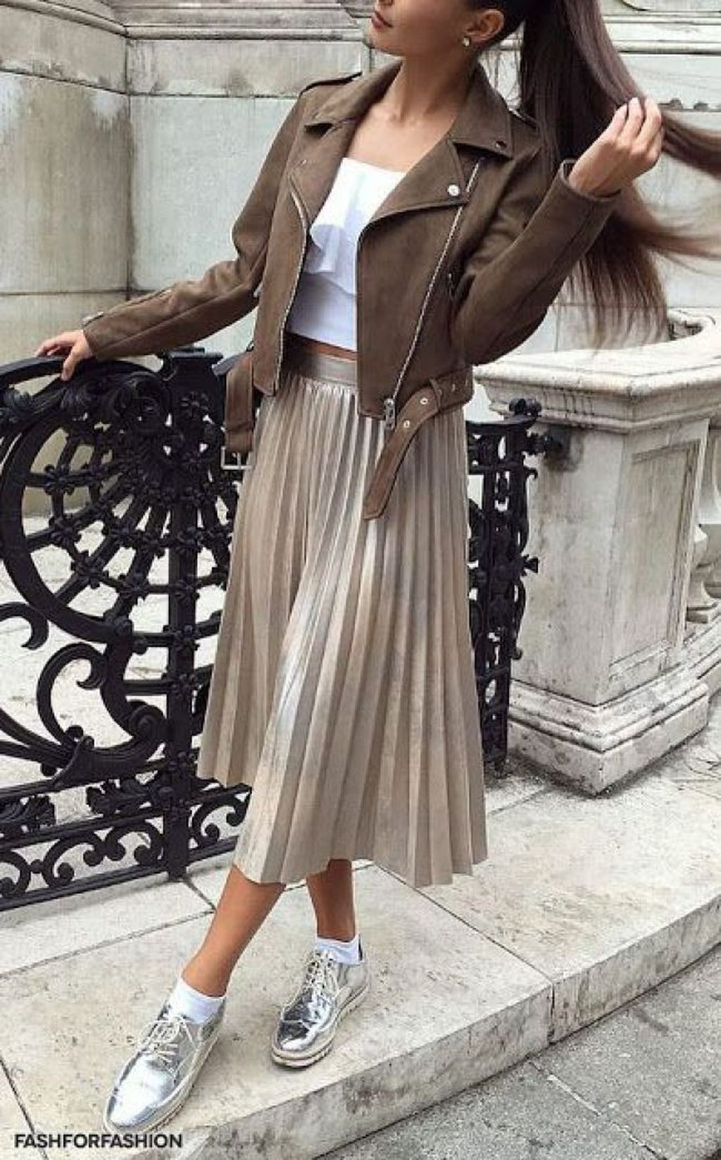 Outfit ideas pinterest outfits, modest fashion, street fashion, casual wear, trench coat