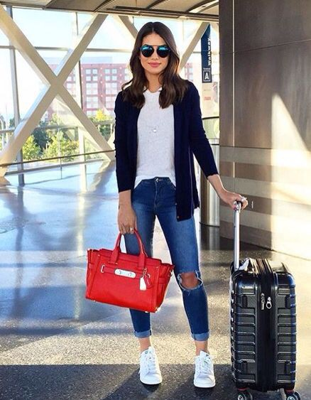 Camila coelho casual look, street fashion, camila coelho, casual wear