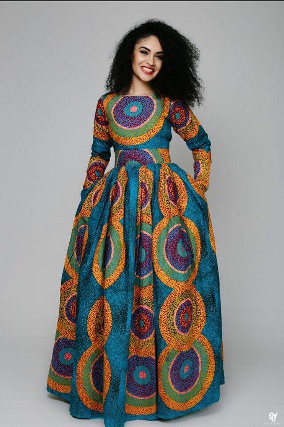 Style outfit shweshwe maxi dresses african wax prints, fashion model
