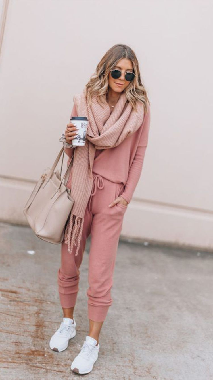 Style outfit thanksgiving dinner outfits, street fashion, fashion model