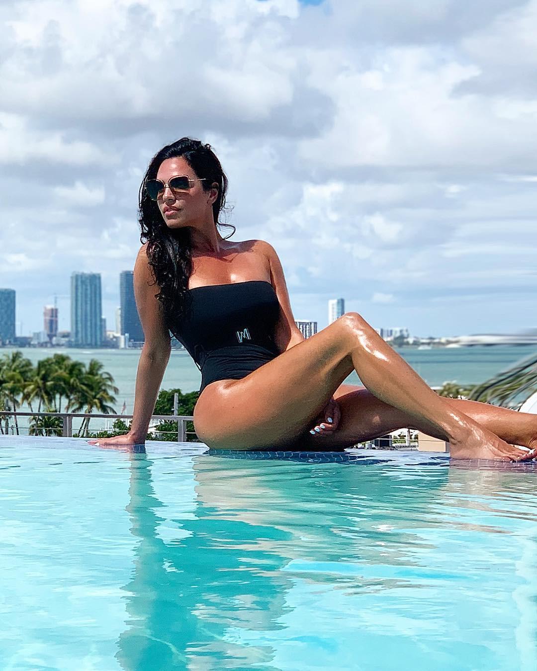 Shadi Y Cair bikini pics swimwear dresses ideas, best photoshoot ideas