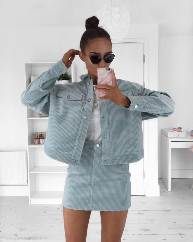 Colour outfit, you must try outfits mas cool hip hop fashion, street fashion