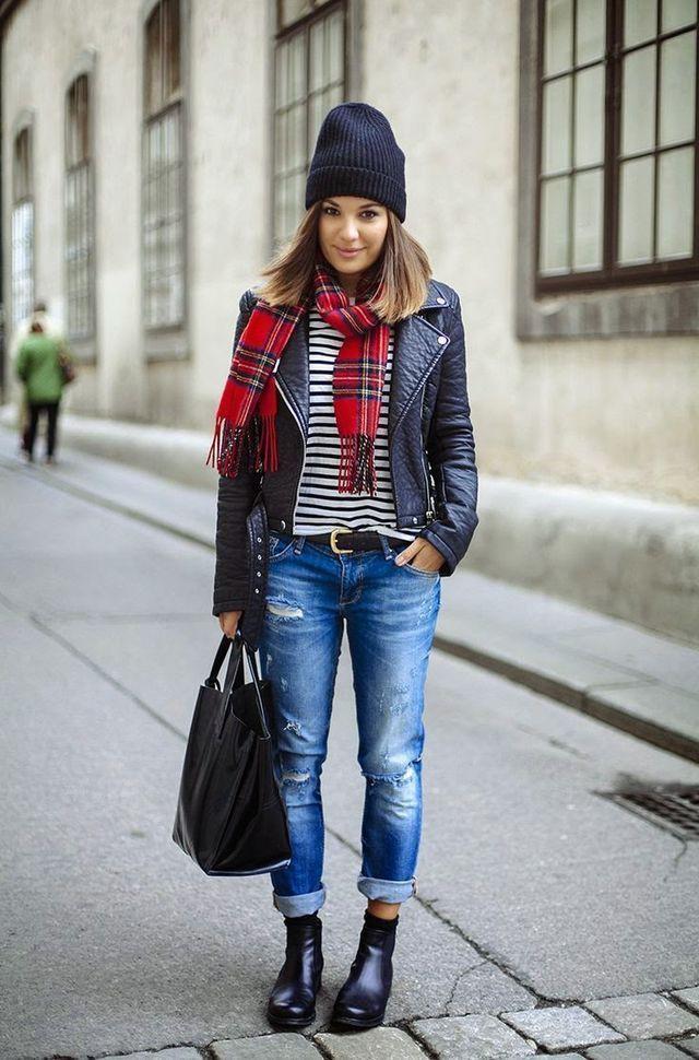 Womens addington ™ chelsea leather boot