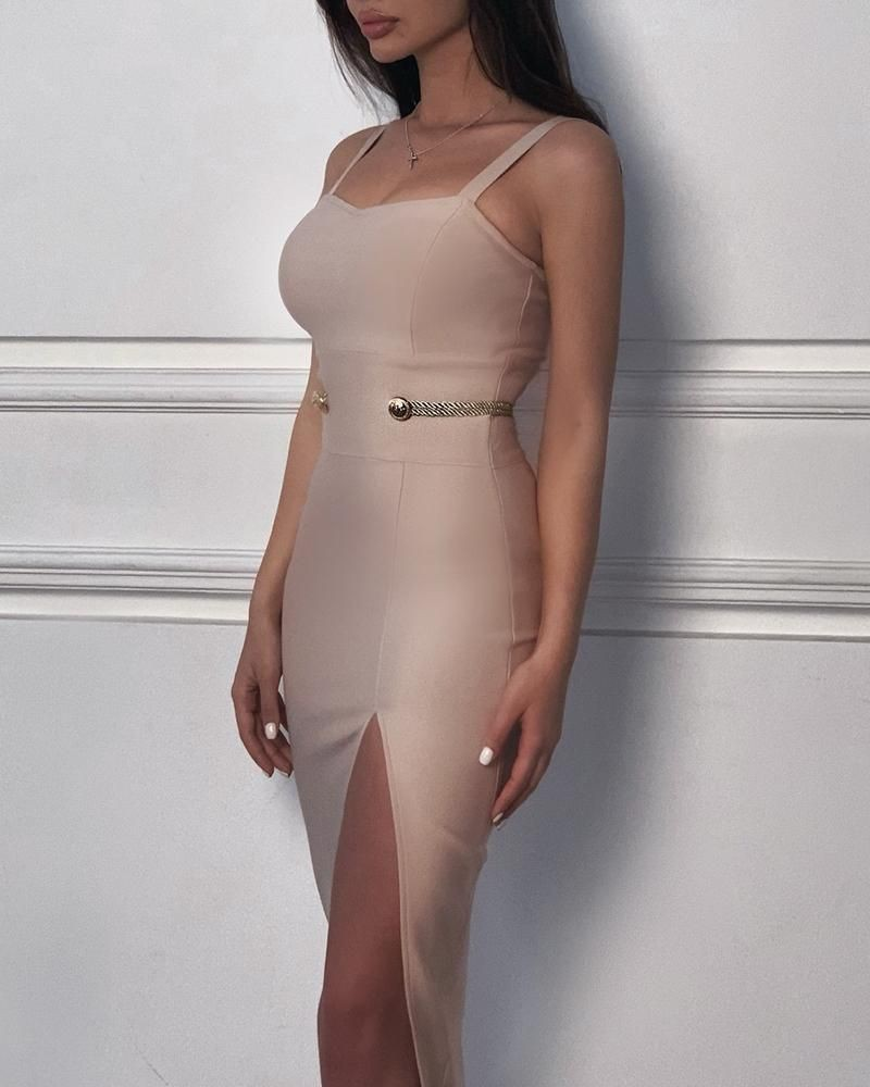 Beige clothing ideas with cocktail dress, party dress