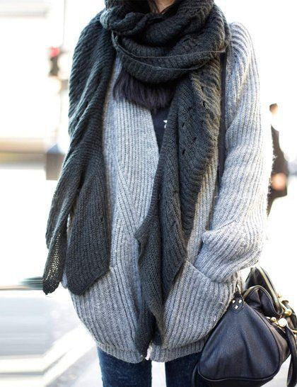Colour outfit wool scarf outfit, fashion accessory, winter clothing