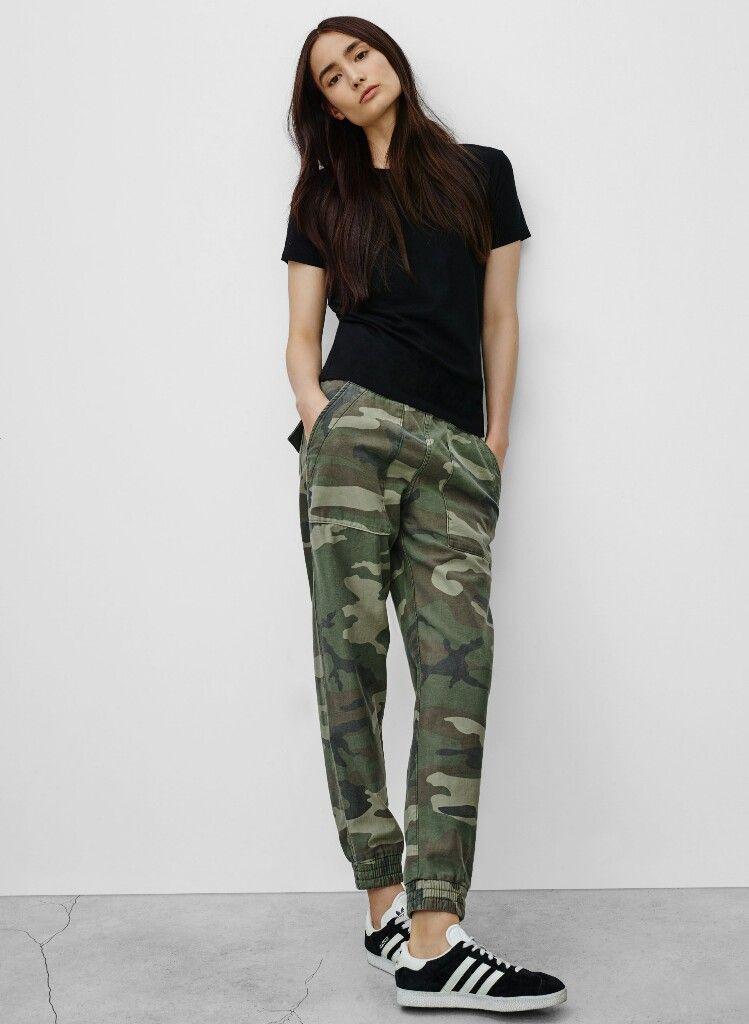 Clothing ideas adidas gazelle blue, adidas originals, active pants, cargo pants
