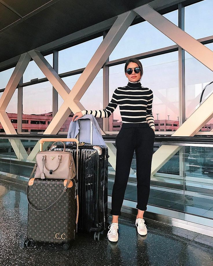 Designer outfit travel outfit ideas luggage and bags, fashion accessory