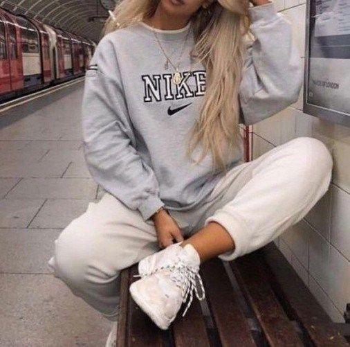 Dresses ideas cute comfy outfits casual fashion sweaters, street fashion