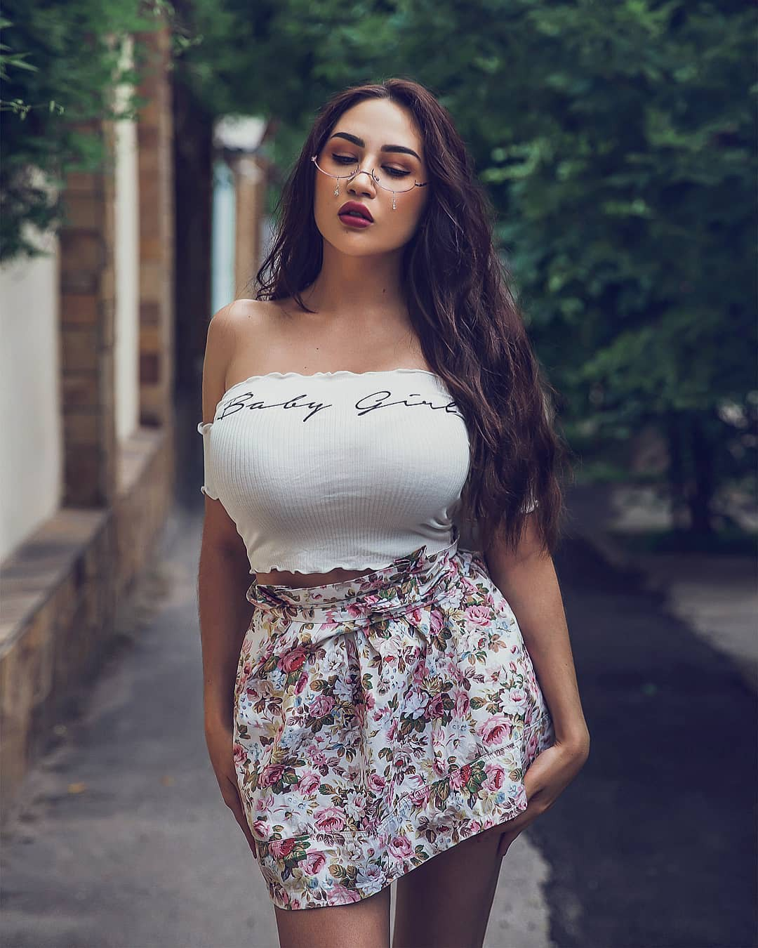 white dresses ideas with dress, instagram photoshoot, Outerwear