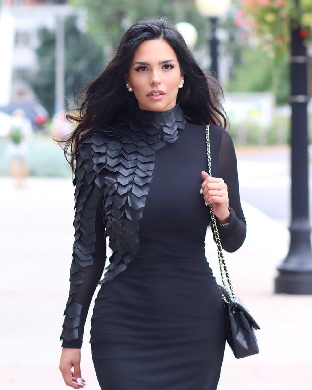 black colour ideas with dress, outfit ideas, little black dress