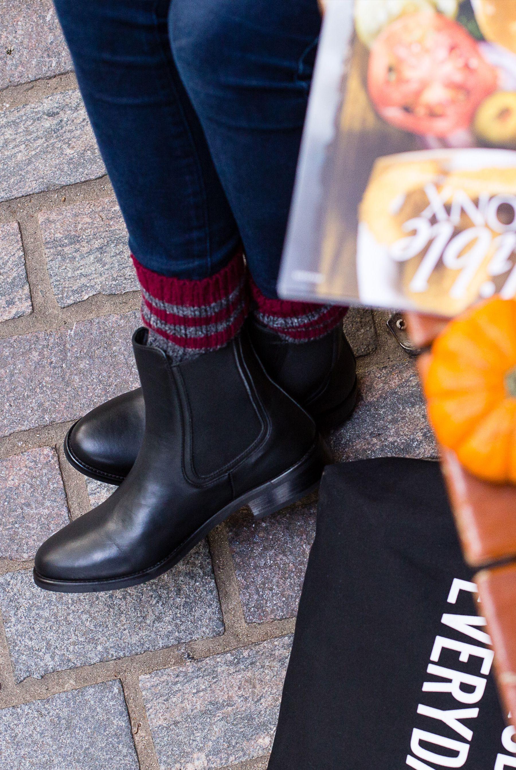 Thursday boot company duchess thursday boot company, street fashion