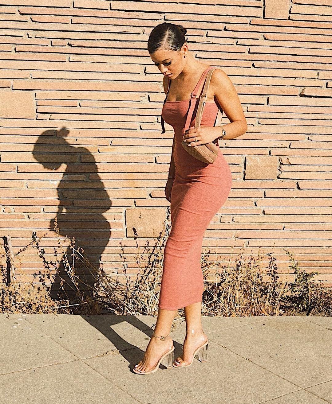 Lookbook fashion instagram denise rodriguez, wedding dress, vestido body