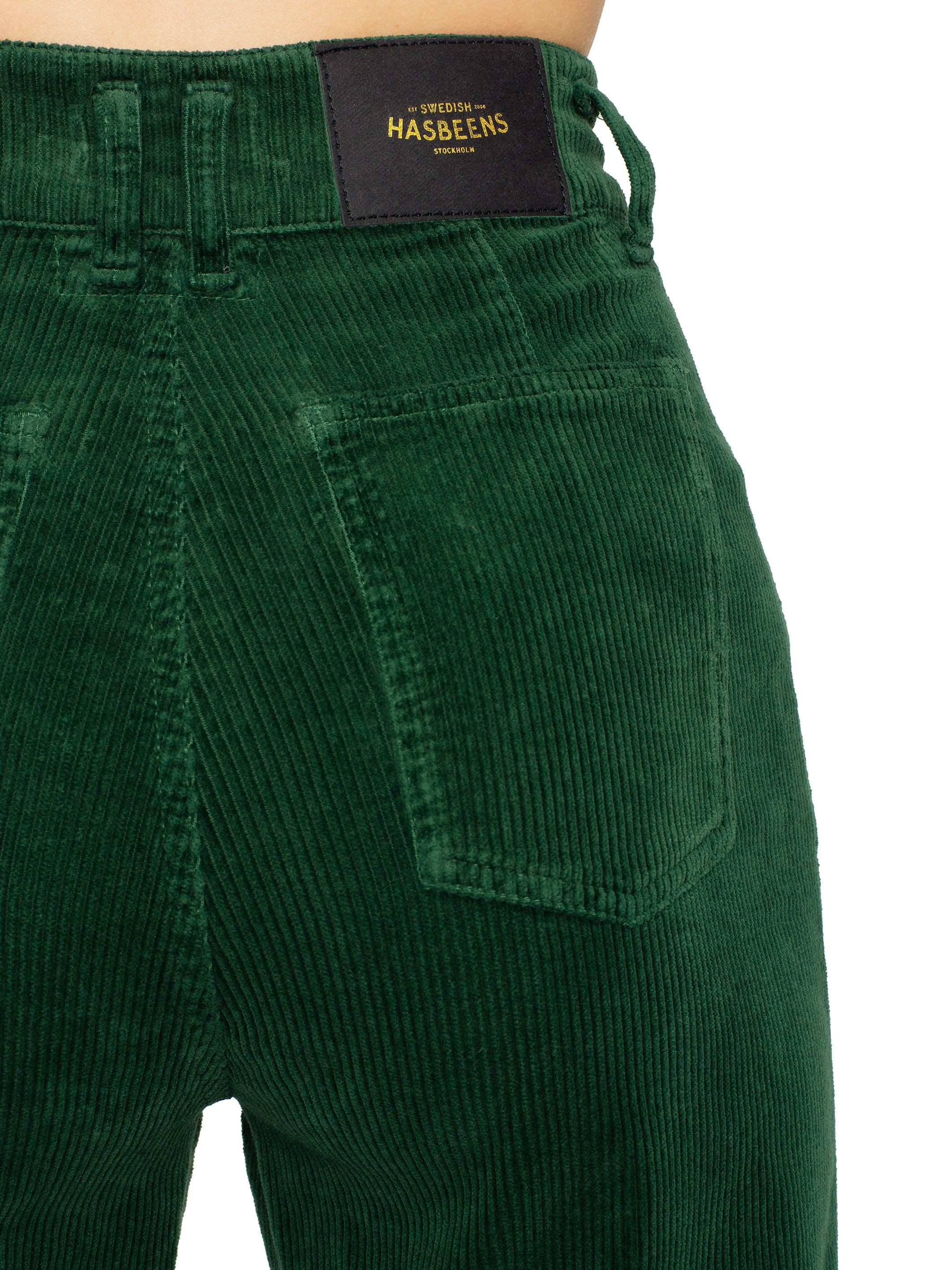 Classy outfit green velvet jeans, fashion accessory, swedish hasbeens, bermuda shorts, active sh ...
