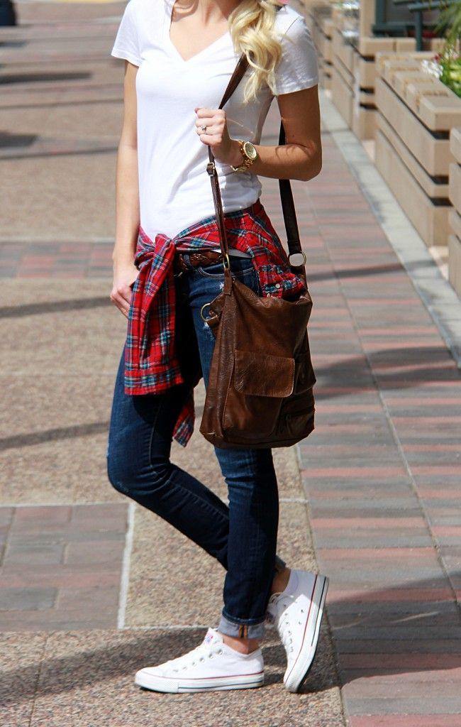 Cute bowling date outfits, street fashion, casual wear, t shirt