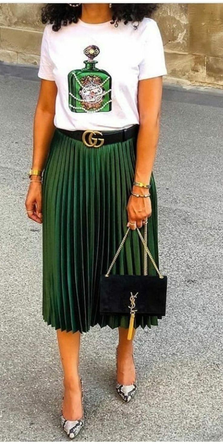 Frankies melbourne pleated skirt, fashion accessory, street fashion, pleated skirt, casual wear, ...