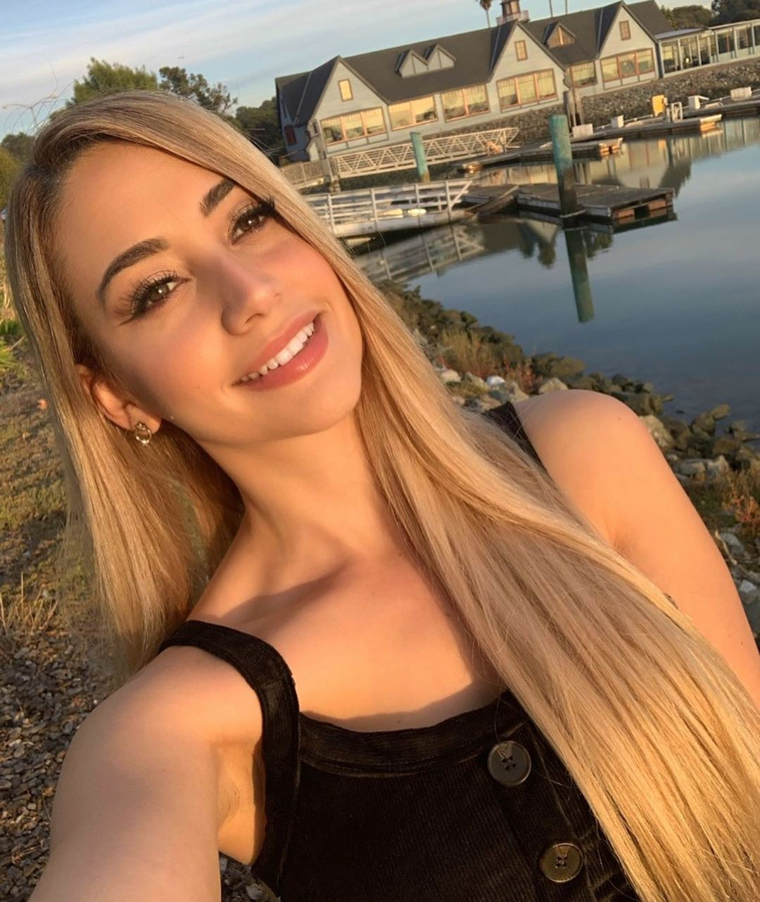 Mariam Olivera girls photography, blond hairs, Bautiful Face