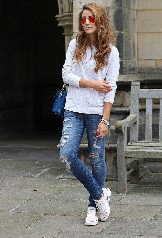 Designer outfit white converse outfits, fashion accessory, online shopping, street fashion, high top