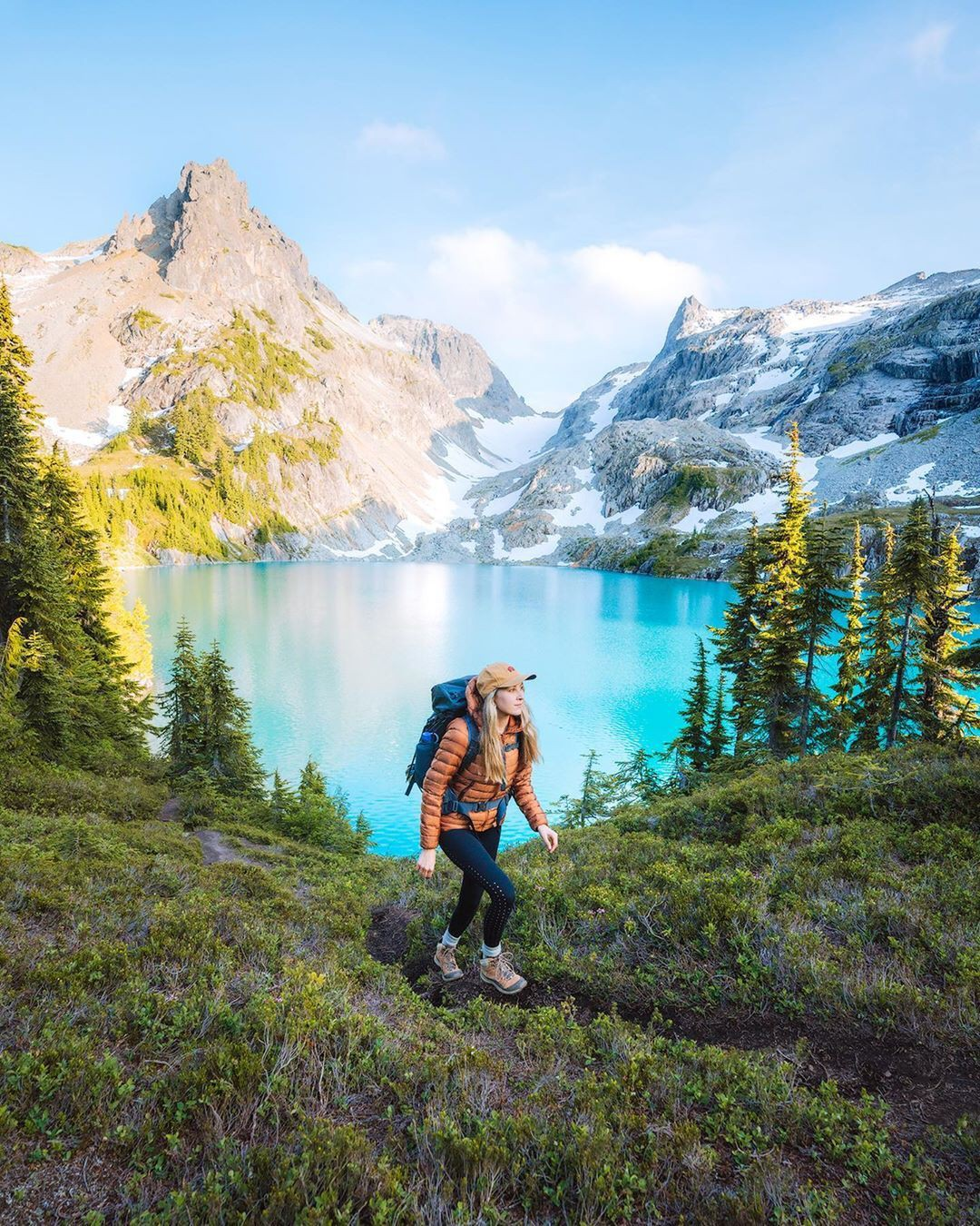Dresses ideas nature, people in nature, mountainous landforms