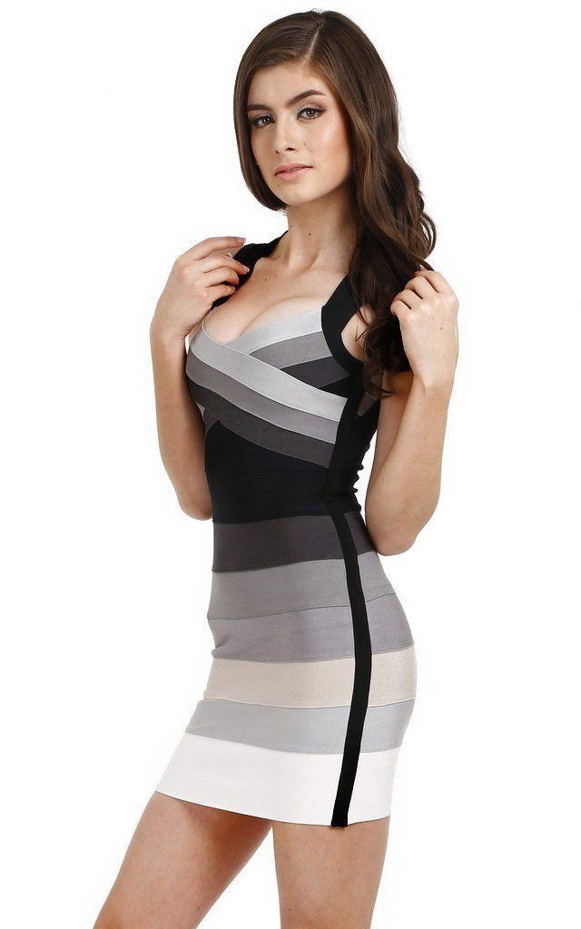 Clothing ideas with cocktail dress, sleeveless shirt, bandage dress, top