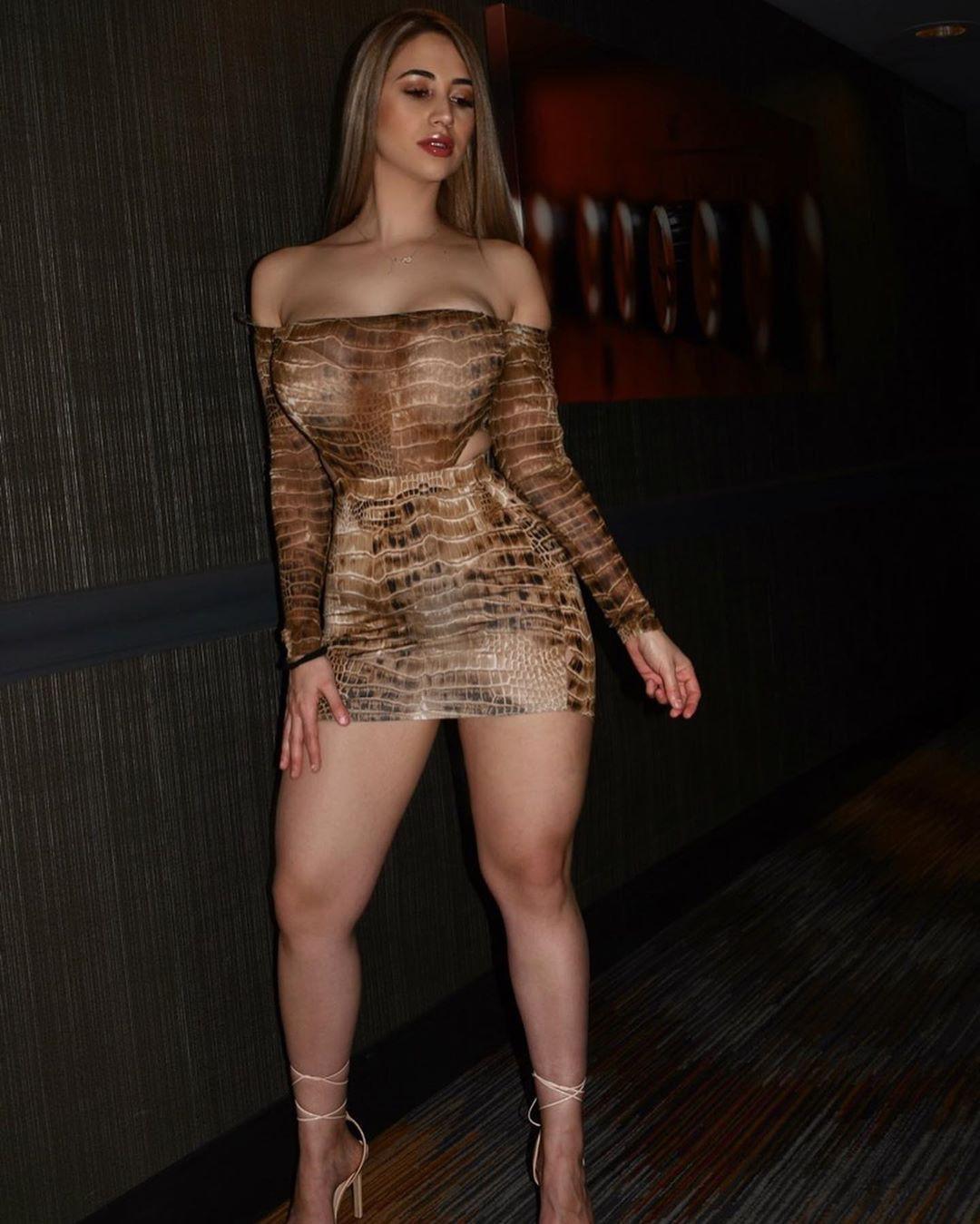 Mariam Olivera dresses ideas, smooth thigh pics, legs pic