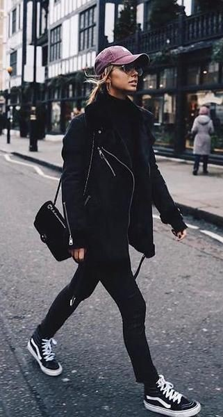 Clothing ideas womens athletic style, street fashion, casual wear, jean jacket
