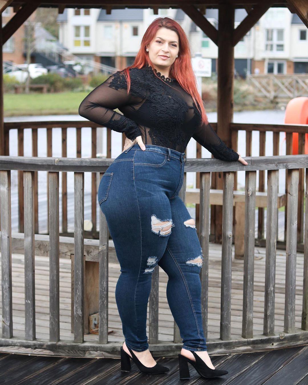 blue dresses ideas with denim, jeans, legs photo