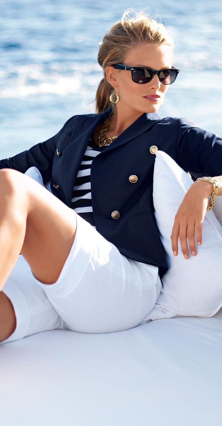 Clothing ideas yachting clothing style, business casual, photo shoot, casual wear, t shirt