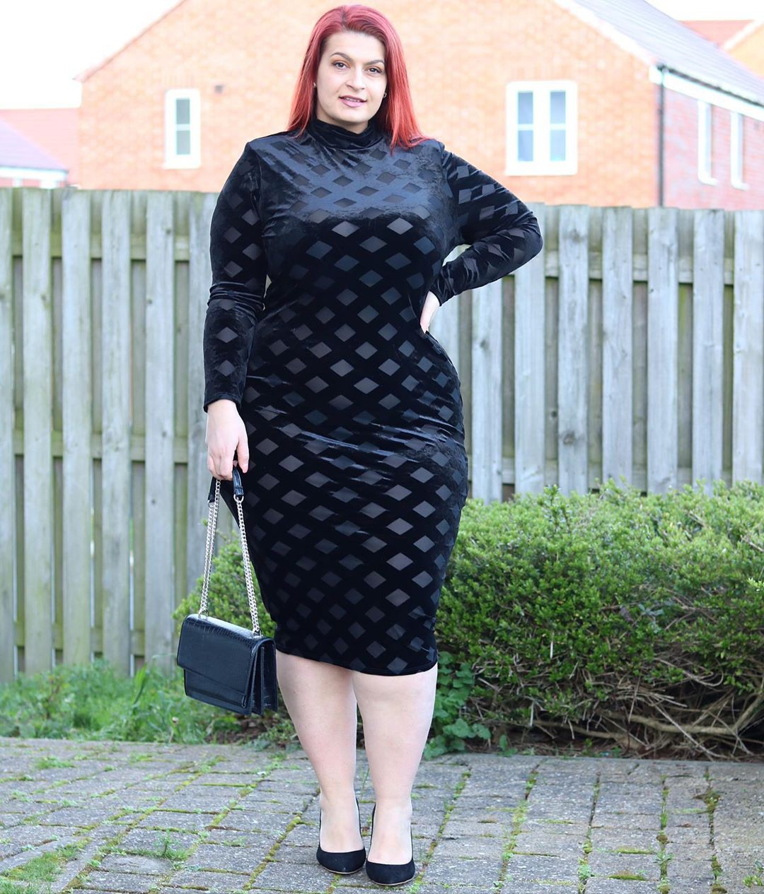 black dresses ideas with dress, fashion outfits, street fashion