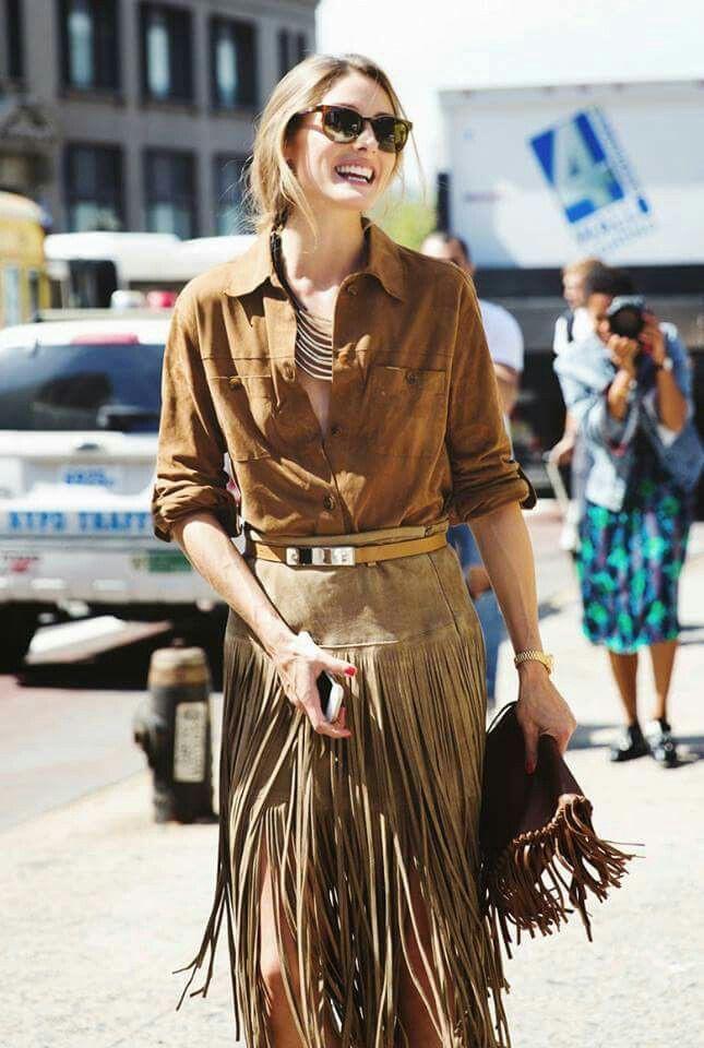 Olivia palermo street styld, olivia palermo, street fashion, fashion model, fashion week, street ...